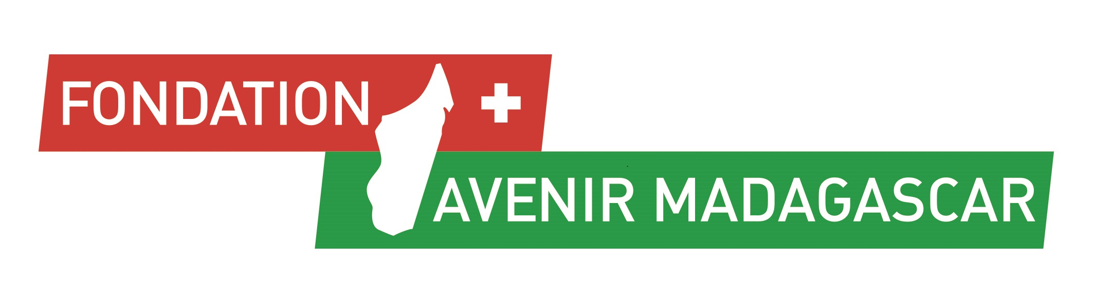 Fondation Avenir Madagascar